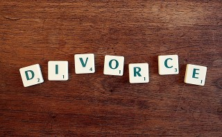 New divorce laws to consider
